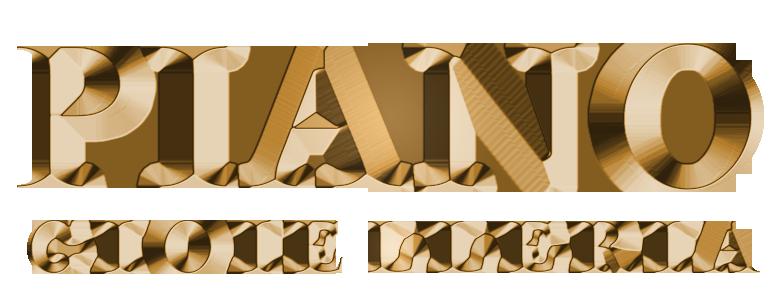 Piano Gioielli